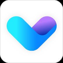 健康邯郸官方版v1.0.5 安卓版