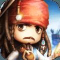 加勒比海盗启航bt破解版手游v4.0.0.2 最新版