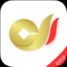 畅想钱包App最新版v1.0 安卓版