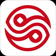 湖南三湘银行手机客户端v2.0.5 安卓版
