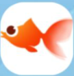火鱼快讯App官方版v1.0.0 安卓版