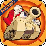 坦克大决战官方版游戏下载-坦克大决战最新版手游v1.829 安卓版