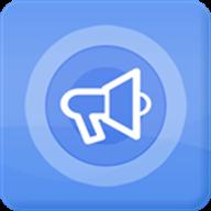 王者礼包大师App官方版v1.0 安卓版