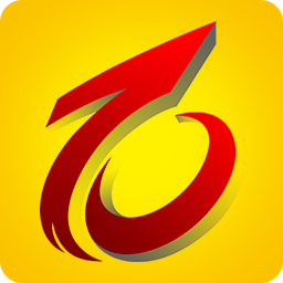 大红河App最新版v1.0.0 安卓版