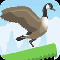 捣蛋鹅农场游戏免费版v1.39 中文版