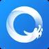 黑龙江全省事最新版v1.0.2 安卓版