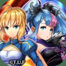 神域召唤游戏最新版v6.0.1 安卓版