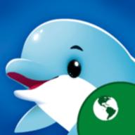 海洋清理Ocean Clean Up最新版手游v0.0.14 安卓版