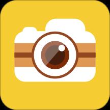 自拍美颜相机最新版v2.0.0 安卓版