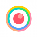 灵动小球最新版手游v2.0.4 安卓版