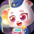 宝宝梦想空姐官方版手游v1.0 安卓版