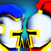 战棋迷雾之战Battle ChessFog Of War最新版手游v0.0.1 安卓版