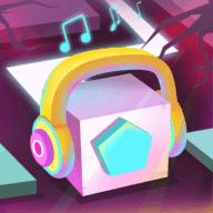 音乐块最新版手游v1.1 安卓版