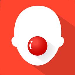 美颜助手手机最新版v8.7.0 安卓版