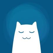 小睡眠手机客户端v4.0.5 苹果版