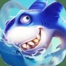 天天街机千炮捕鱼最新版v1.0 安卓版