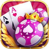 嘉嘉游戏App最新版v1.0 安卓版