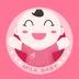 宝宝喂养手机客户端v1.0.1 安卓版