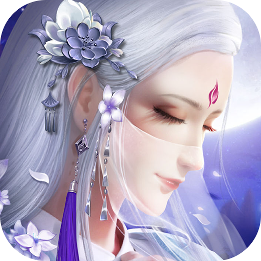 天堂梦手游破解版v1.0.4 最新版
