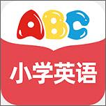 ABC小学英语手机最新版v1.0.1 安卓版