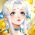轩辕剑龙舞云山v1.10.0 安卓版