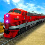 NY City Train Simulator 2019Free Train Games 3D官方版手游v3.0.3 安卓版