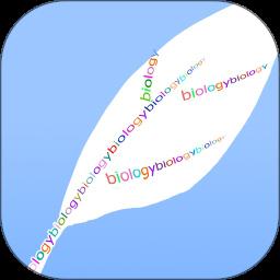 生物宝v1.2.2 安卓版