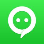 连信App交友平台最新版v4.2.22 官方版