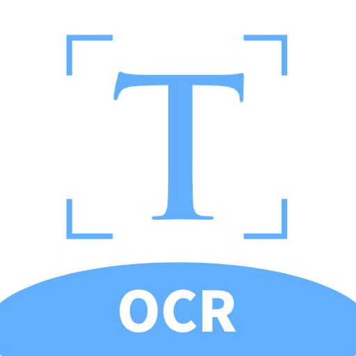 文字识别免费版v1.0.0