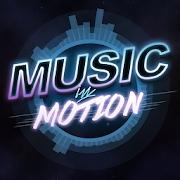 运动中的音乐Music in Motion官方版手游v1.0 安卓版