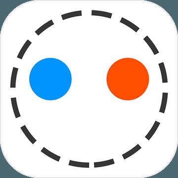 恋爱的线条最新版手游v1.1 安卓版