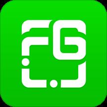 廊坊行官方版v3.1.6 安卓版