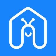 蜗牛屋App最新版v1.0 安卓版