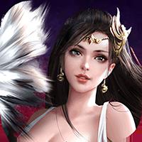 极限挑战3荣耀之战手游最新版v1.0 安卓版