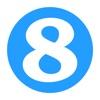 直播吧官方版v4.8.4 苹果版