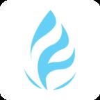 小富农App最新版v3.7.6 安卓版