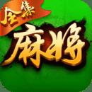 博雅麻将全集最新版v3.7.0 安卓版