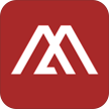 承德公交行手机客户端v1.0.7 安卓版