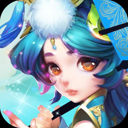 儒道至圣官方版手游v1.0.0 安卓版