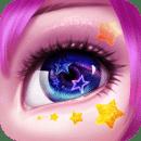 星辰奇缘手游官方版v2.5.2 安卓版