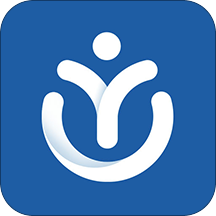 辛集医疗健康官方版v1.1.1 安卓版