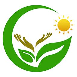 文山农业App官方版v1.0.0 安卓版