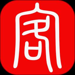 客来社区App安卓版v2.0.3 最新版