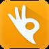 说订就订最新版v1.4.6 安卓版