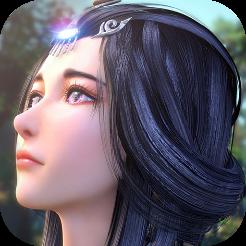 青云诀2九游版v4.4.0 安卓版