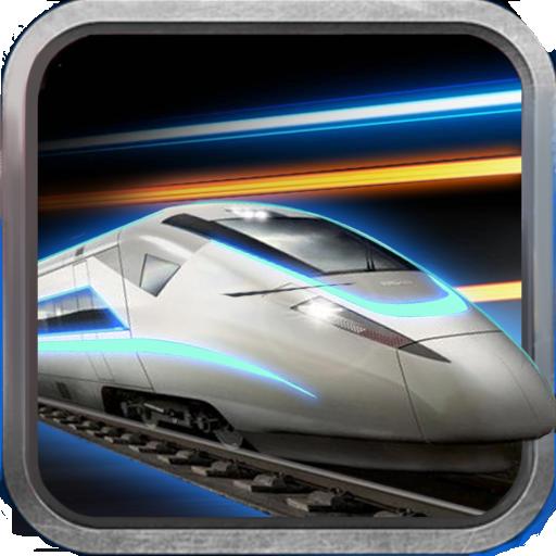 奔跑吧我的小火车手游最新版v1.0.1 安卓版