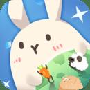 邦尼兔的奇幻星球游戏官方版v1.10 最新版