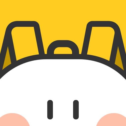 小背包App最新版v1.2.4 安卓版