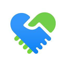保费通官方版v1.0 安卓版