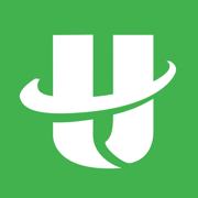 航旅纵横官方版v6.0.4 苹果版